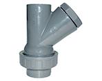 Check valve / ball check valve
