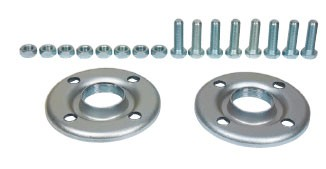 PN 10 DN 32 Flange Kit