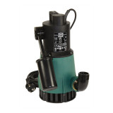 DAB Nova 600 M-A Submersible Pump