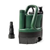 DAB VERTY NOVA 200 M-A Submersible Puddle Pump