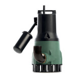 DAB FEKA 600 M-A Waste Water Submersible Pump