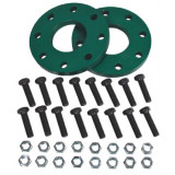 DN 80 PN 16 Flange Kit