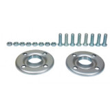 DN 65 PN 10 Flange Kit