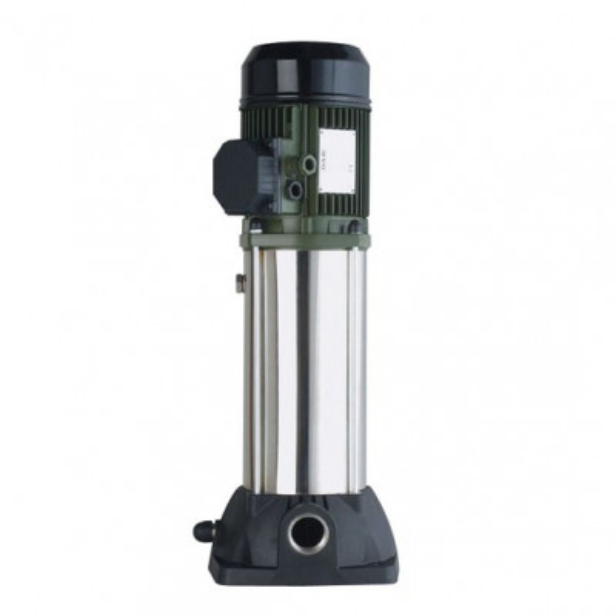 DAB KVC 40-50 T Centrifugal Pump