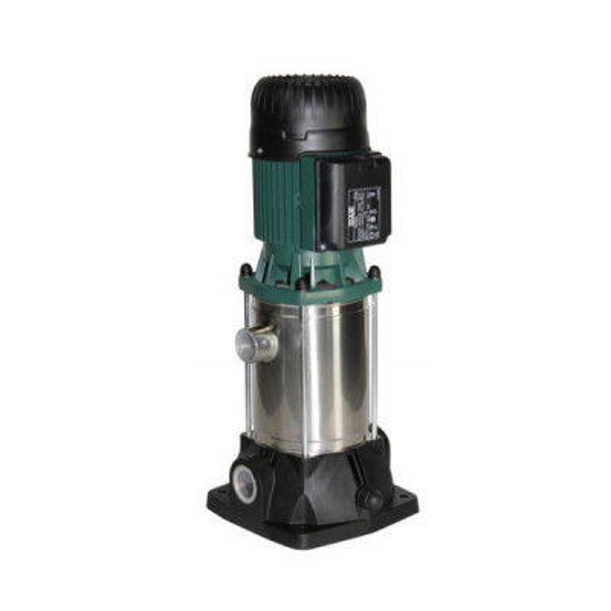 DAB KVCX 15-30 T Centrifugal Pump