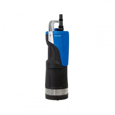 Tallas D-ESUB 1200 Underwater Booster Pump