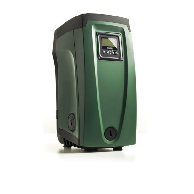 DAB Easybox Booster Pump