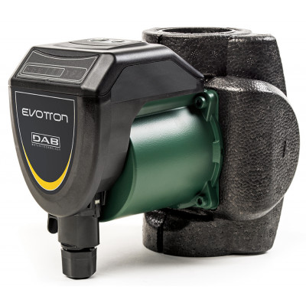 DAB Evotron 60/180 Circulatiepomp (CV pomp)