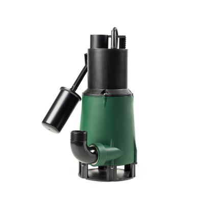 DAB FEKA 600 M-A Submersible Dirty Water Pump