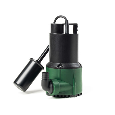 DAB NOVA 300 M-A Submersible Pump