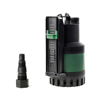 DAB Nova Up 300 M-AE Submersible Puddle Pump