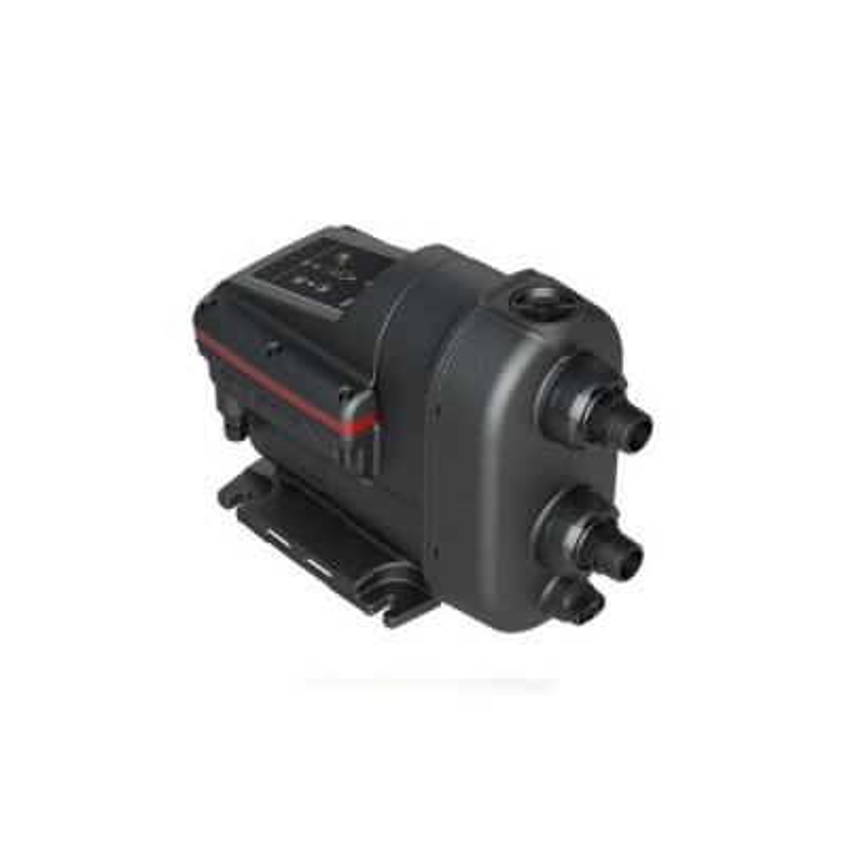 Grundfos SCALA 2 Booster Pump
