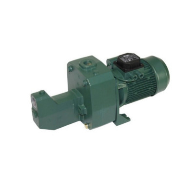 DAB Jet 251 M Irrigation Pump