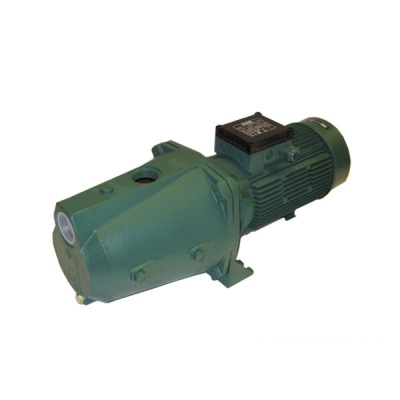 DAB Jet 200 M Irrigation Pump
