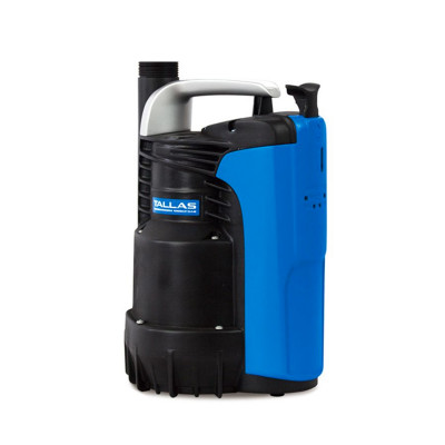 Tallas D-CWP 300 Submersible Puddle Pump