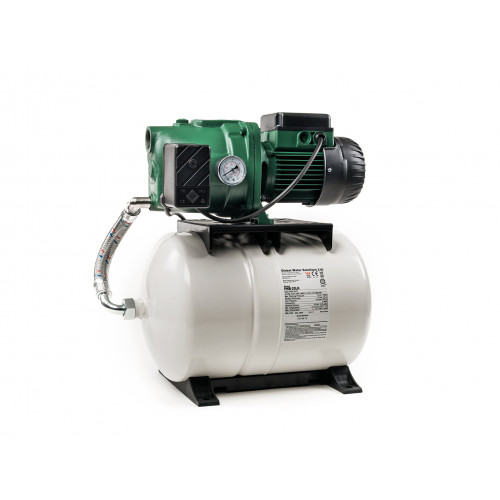 DAB Aquajet 132 M Booster Pump