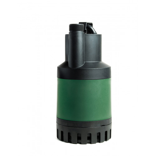 DAB Nova Up 180 MNA Vlakzuiger DompelpompDAB Nova Up 180 MNA Submersible Utility Pump