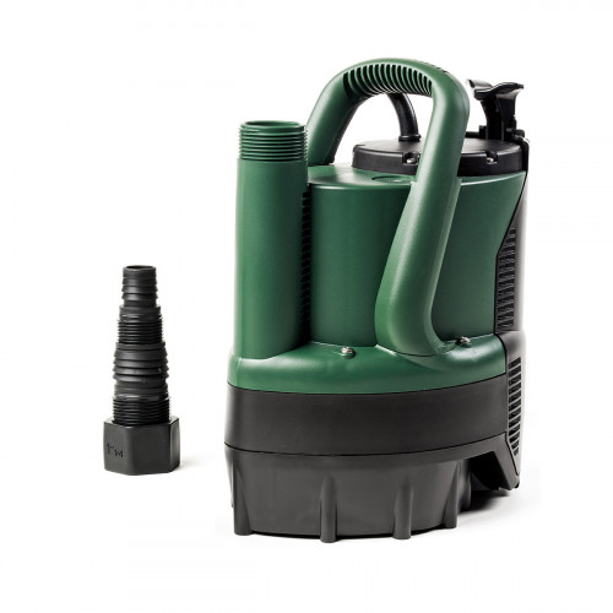 DAB VERTY NOVA 200 M-A Submersible Utility Pump