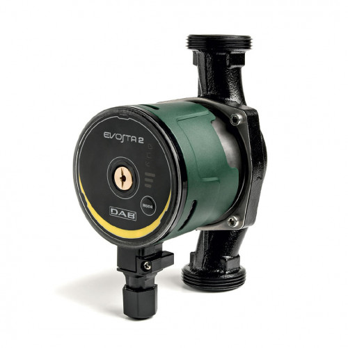 DAB Evosta 2 40-70/180 Circulation Pump (central heating pump)