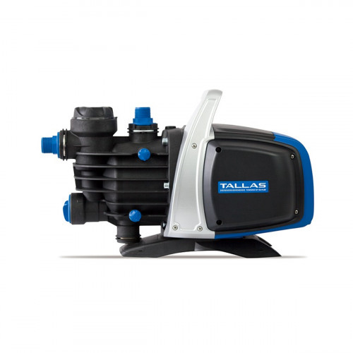 Tallas D-JET 850 Irrigation pump