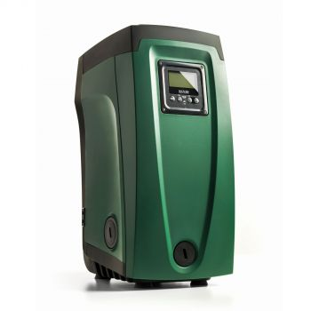 DAB e.sybox Booster Pump