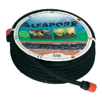 15-metre drip hose KIT
