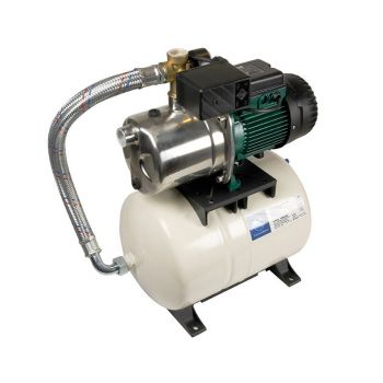 DAB Aquajet Inox 82 M Booster Pump