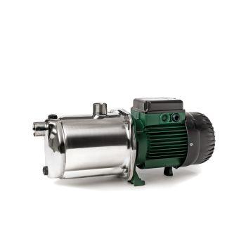 DAB EuroInox 40/50 M Garden Pump