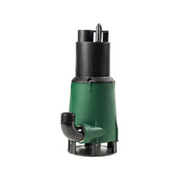 DAB FEKA 600 MNA Waste Water Submersible Pump