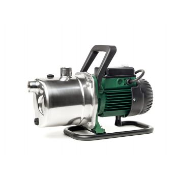 DAB GardenInox 132M Irrigation Pump