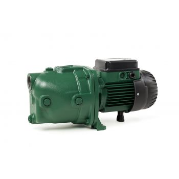 DAB Jet 92 M Irrigation Pump