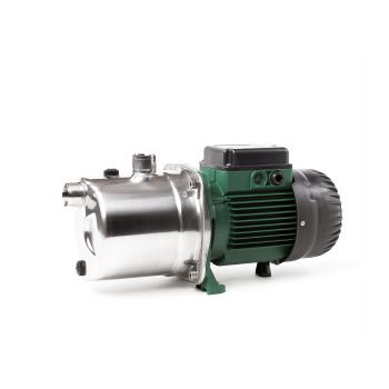 DAB JetInox 112 M Irrigation Pump