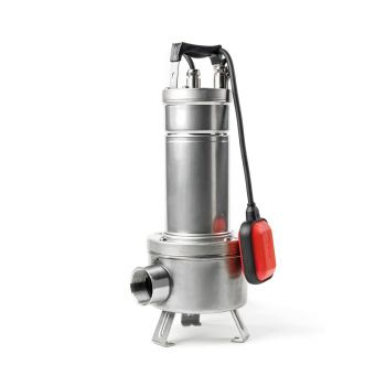 DAB Feka VS 750 M-A Waste Water Submersible Pump