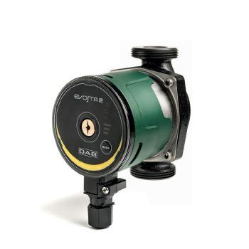 "DAB Evosta 2 40-70/130 1/2"" Circulation Pump (central heating pump)"