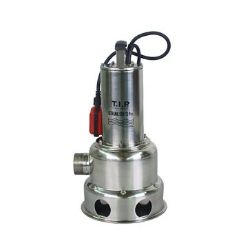 Extrema 500/13 Pro Waste Water Submersible Pump