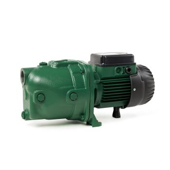 DAB Jet 132 M Irrigation Pump