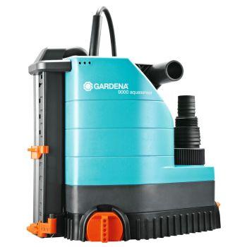 Gardena 13000 Comfort Aquasensor