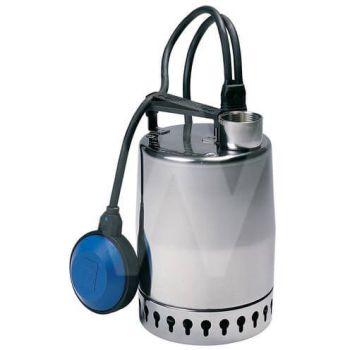 Grundfos Unilift KP 350 A1 Submersible Pump
