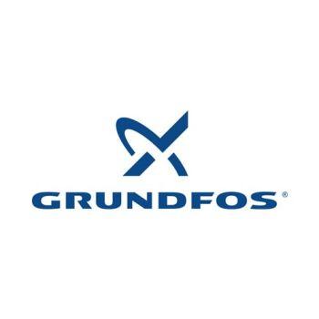 Grundfos Alpha 25 60 180