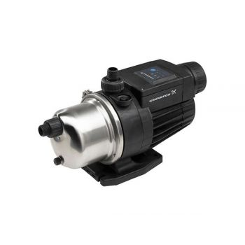 Grundfos MQ 3-45 Booster Pump