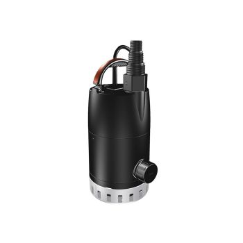 Grundfos Unilift CC 7 Submersible Utility Pump