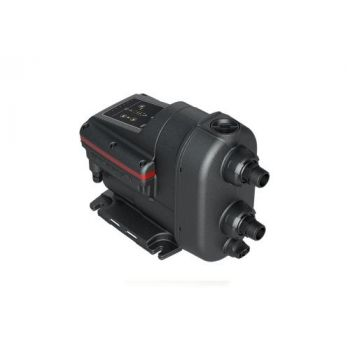 Grundfos SCALA 2 Booster Pump