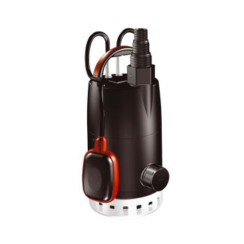 Grundfos Unilift CC 9 A1 Submersible Pump