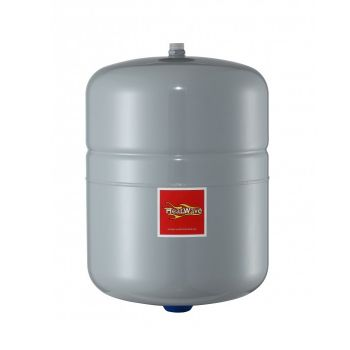 Expansievat Heatwave 35 liter