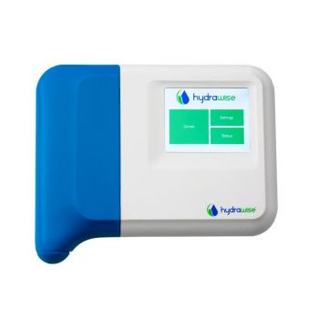 Hunter Hydrawise HC601 Wi-Fi Irrigation Controller