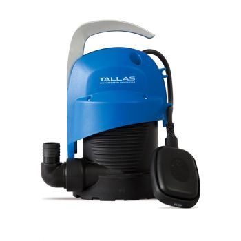 Tallas D-CW 200 Submersible Pump
