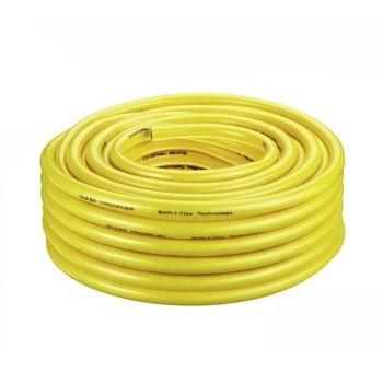 50-metre Tricoflex garden hose - 25 mm