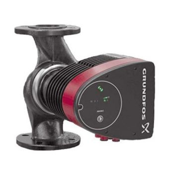 Grundfos Magna1 40-80 F / 220 Circulation Pump (central heating pump)