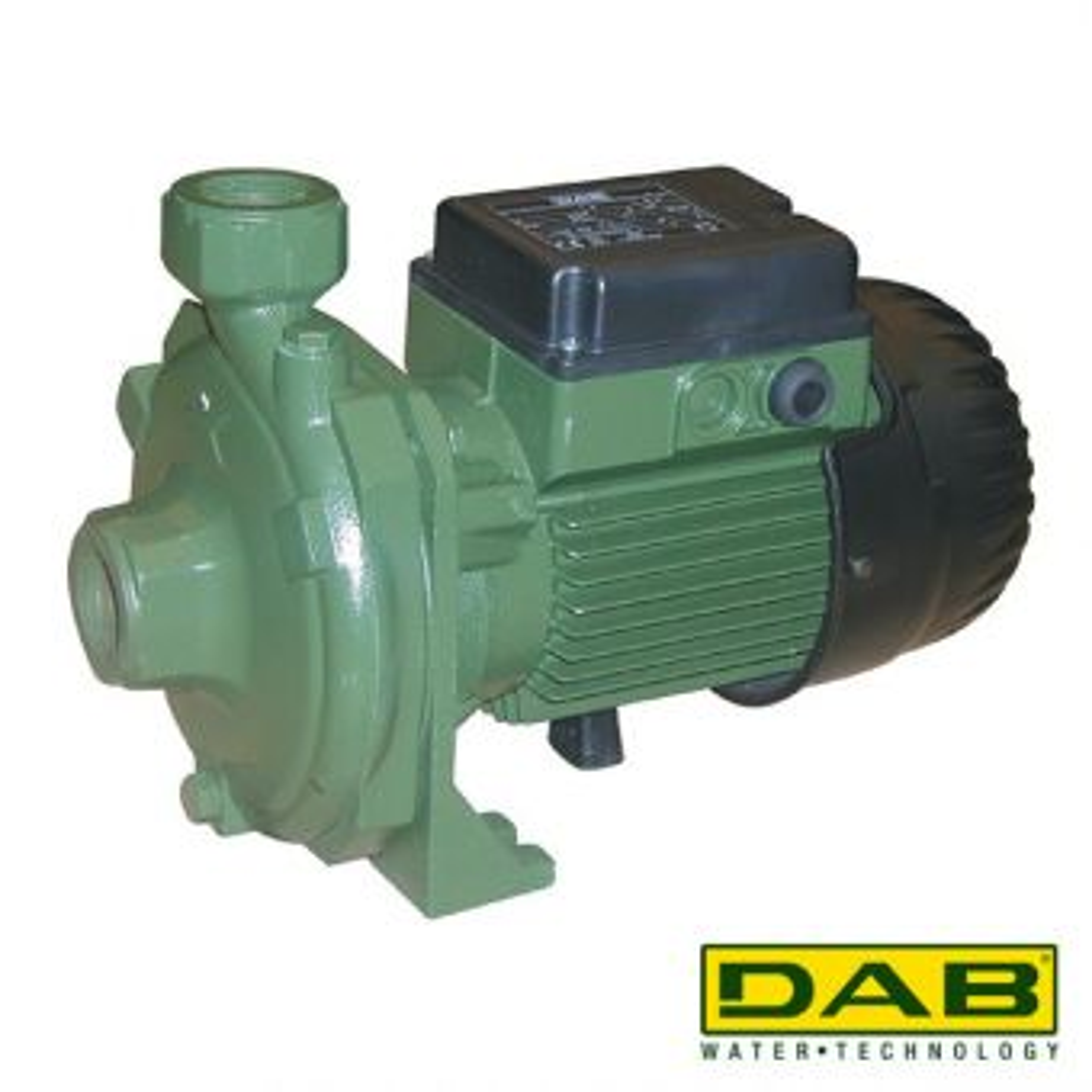 DAB K 55/200 M Centrifugaalpomp