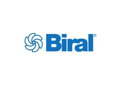Biral NBP 65-1S